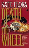 Death at the Wheel (Thea Kozak, #3)