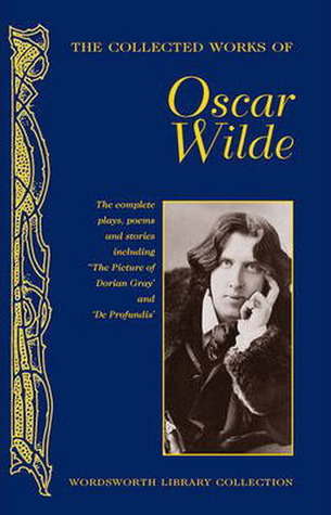 the works of oscar wilde Oscar wilde was born at 21 westland row, dublin (now home of the oscar wilde centre, trinity college), the second of three children born to sir william wilde and jane wilde, two years behind william (willie.