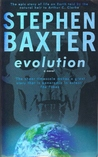 Evolution (Gollancz SF Series)
