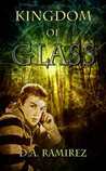 Kingdom of Glass (Book 1)
