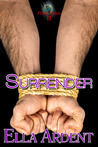 Surrender (The Plume #2)