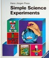 Simple Science Experiments (Ravensburger)