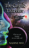 The Cosmic Traveller - Richard's journal by Nadine   May