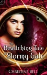 The Bewitching Tale of Stormy Gale (Stormy Gale, #2)