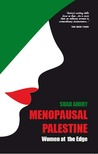Menopausal Palestine: Women At The Edge