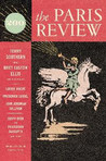 The Paris Review: Issue 200