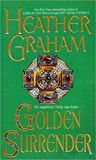 Golden Surrender by Heather Graham