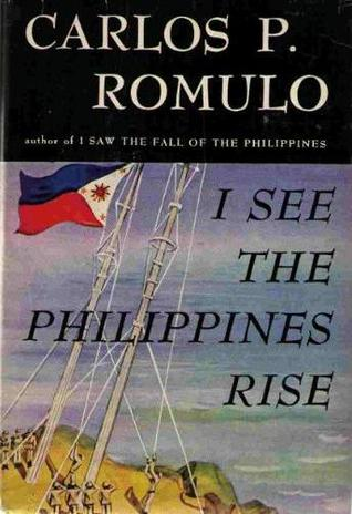 I See The Philippines Rise