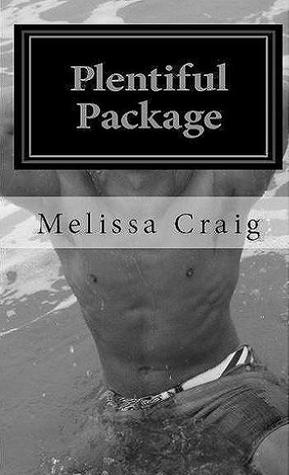 Plentiful Package by Melissa Craig