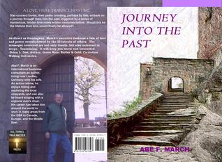 Journey Into The Past