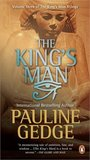 The King's Man (The King's Man, #3)