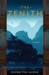 The Zenith