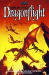 Anne McCaffrey's Dragonflight #3 by Brynne Stephens