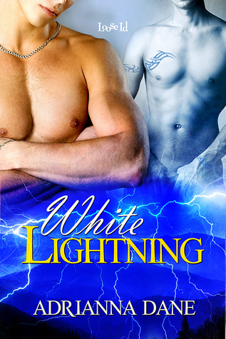 White Lightning
