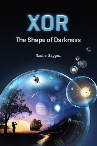 Xor by Moshe Sipper