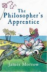 The Philosopher's Apprentice cover image