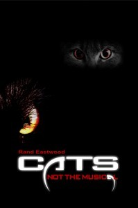 CATS (not the musical)