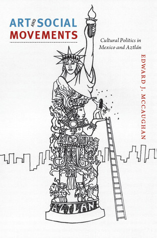 Art and Social Movements by Edward J. McCaughan