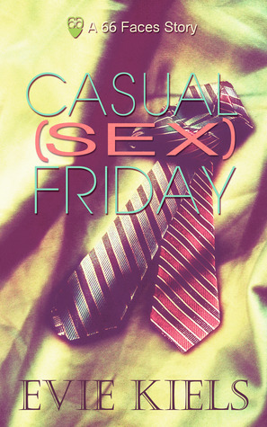 Casual (Sex) Friday