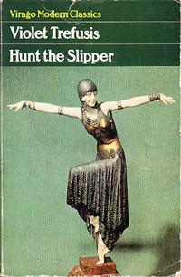 Hunt the Slipper