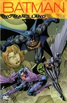 Batman: No Man's Land, Vol. 1 (New Edition)