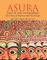 Asura- Tale of The Vanquished by Anand Neelakantan