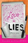 Love &amp; Lies by Ellen Wittlinger