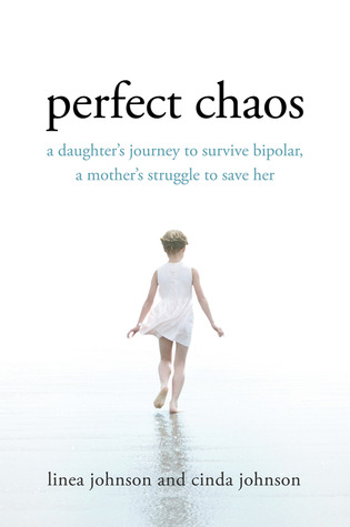 Perfect Chaos by Linea Johnson