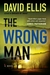 The Wrong Man (Jason Kolari...