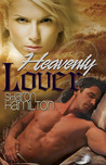 Heavenly Lover by Sharon  Hamilton