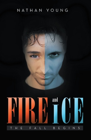 Fire and Ice: The Fall Begins