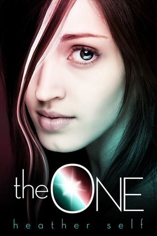 The One (The Portal Trilogy #1, A Kin Series Novel)