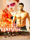 Killer Liaison (Danger Games, #1)
