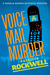 Voice Mail Murder (Pamela Barnes Acoustic Mystery #3)