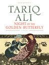 Night of the Golden Butterfly (Islam Quintet, #5)
