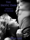 The Erotic Dark by Nina Lane