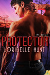 Protector (The Elect, #1)