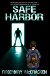Safe Harbor ( A Pat Tierney Mystery, #1)
