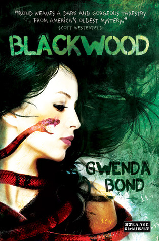 Blackwood