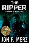 The Ripper (Lawson the Fixer, #6)