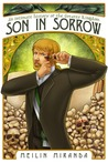 Son in Sorrow