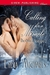 Calling for a Miracle (The Order of Vampyres, #2)
