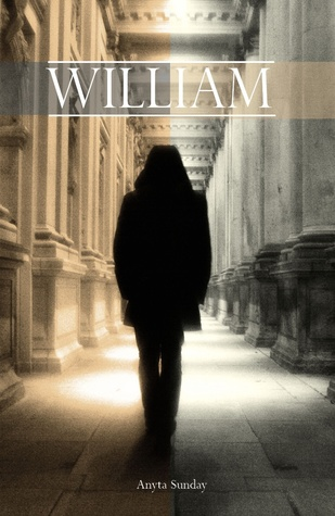 William by Anyta Sunday