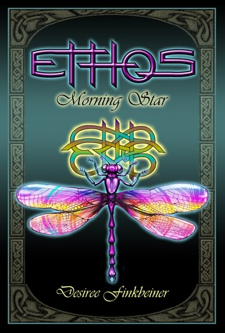 Morning Star (Equinox, #1)