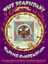 The Deadhead's Taping Compendium, Volume III: An In-Depth Guide to the Music of the Grateful Dead on Tape, 1986-1995