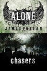 Chasers (Alone, #1)