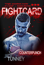 Counterpunch by Jack Tunney