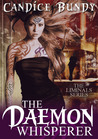 The Daemon Whisperer (The Liminals, #1)