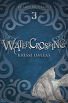 Watercrossing (Phantom Island, #3)