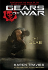 The Slab (Gears of War, #5)
